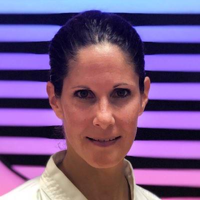 Julika Limberger