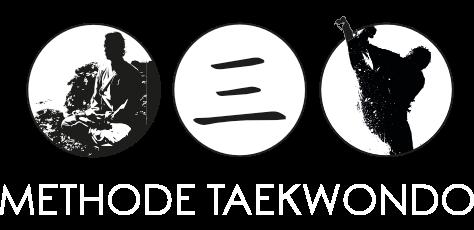 Methode Taekwondo
