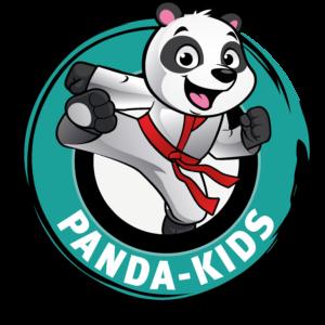 Panda Kids Panda Kinder ab 4 Jahren Verbindliche Wertevermittlung Selbstverteidigung Bewegung