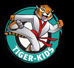 Tiger Kids Tiger Kinder ab 8 Jahre verbindliche Wertevermittlung